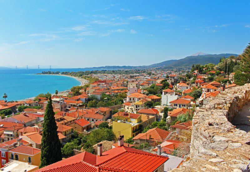 Nafpaktos-freepixabayfoto-greece-4220893_1920