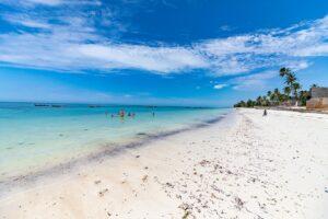 Zanzibar-freepixabayfoto-zanzibar-4948788_1920