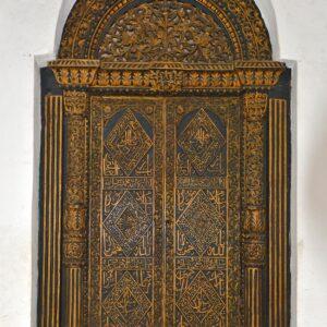 zanzibar-freepixabayfoto-door-4748496_1920