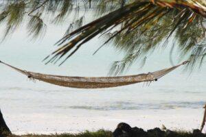 zanzibar-freepixabayfoto-hammock-2676646_1920